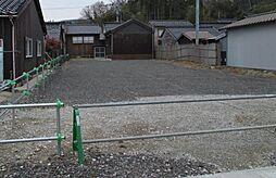 沢根学校前 0.3万円