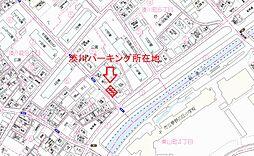 湊川駅 1.4万円