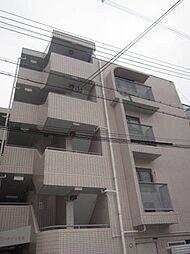 我孫子前駅 4.2万円