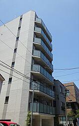 墨田区緑2丁目