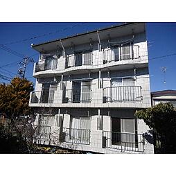 駒ヶ根駅 2.7万円