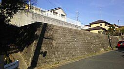 桜井市大字阿部