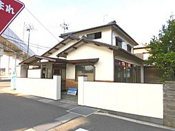 金沢市糸田新町