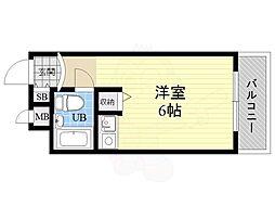 新大阪駅 3.1万円