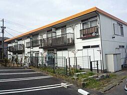 「パークハウスC(神奈川県横浜市青葉区千草台31-3)」の画像検索結果