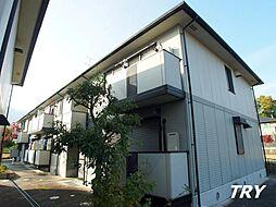 近鉄御所駅 3.4万円