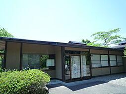 大河原駅 13.0万円