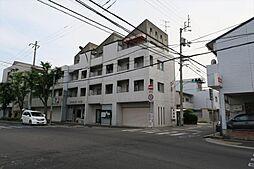 高徳線 昭和町駅 徒歩3分