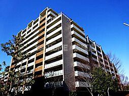 西荻窪駅 19.9万円