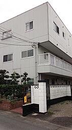 熊谷駅 6.0万円
