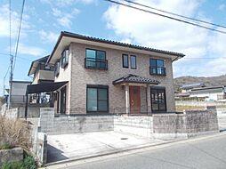 笠岡市小平井