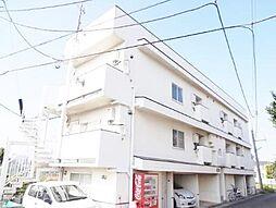 東大宮駅 2.2万円