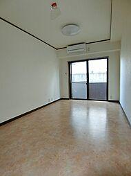ストロベリーフィールド[103号室]の外観