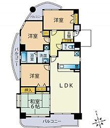 門司駅 1,798万円