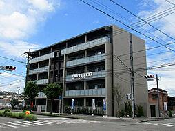 高城駅 5.8万円