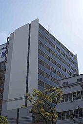 神戸駅 5.9万円