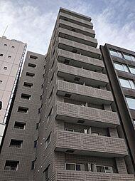 銀座ベラメンテ[4階]の外観