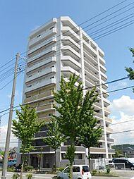秋田駅 11.0万円