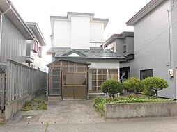 大曲駅 1,199万円