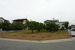 山形市蔵王成沢