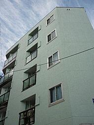 エスタイル天保山[2階]の外観