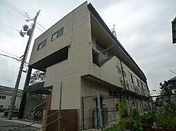 伊保駅 4.2万円