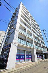 仙台市営南北線 北四番丁駅 徒歩7分の賃貸マンション