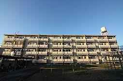 田村駅 2.5万円