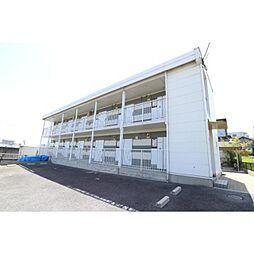 JR関西本線 王寺駅 徒歩16分の賃貸アパート