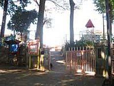 幼稚園くまの幼稚園まで591m