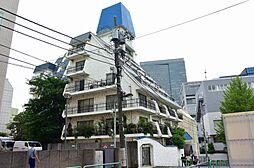 千代田区富士見1丁目