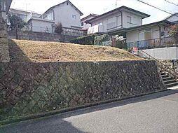 神戸市西区神出町五百蔵