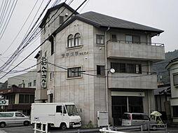 広駅 0.5万円