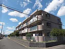 サカヤマンション松ヶ島[103号室号室]の外観