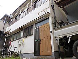 塚口駅 4.6万円