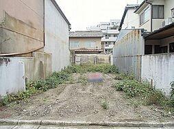 京都市北区小山堀池町
