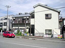 ロイヤルコーポ田所
