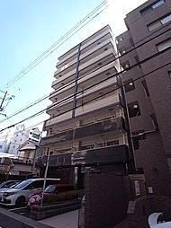 エスライズ新神戸II