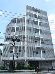 日野駅 8.1万円