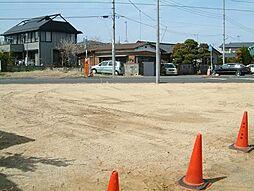 水戸市赤塚1丁目