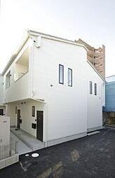 広電廿日市駅 5.7万円