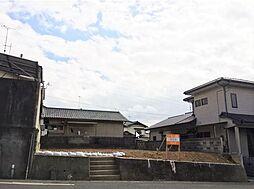 下関市山の田西町