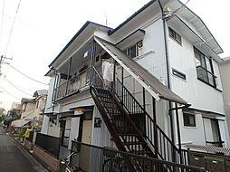元住吉駅 3.5万円