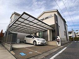 三河豊田駅 3,680万円