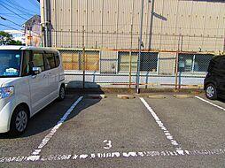 塚本駅 1.4万円