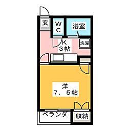 高崎駅 2.9万円