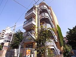 大濠公園駅 3.4万円