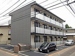 八千代台駅 4.2万円