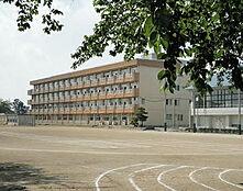 土浦第四中学校2680m