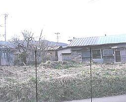 [一戸建] 秋田県仙北市田沢湖生保内字久保 の賃貸【/】の外観